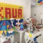 buffet-festa-infantil (60)