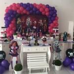 buffet-festa-infantil (8)