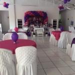 buffet-festa-infantil (9)