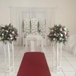cerimonia lilas