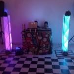 festasandra5