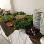 mesa comida2